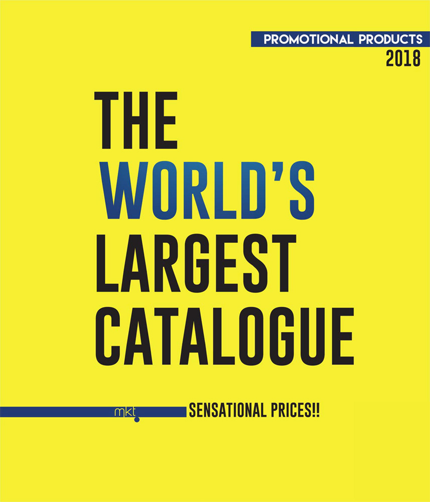 Stock Catalogue 2018 International_opt.pdf